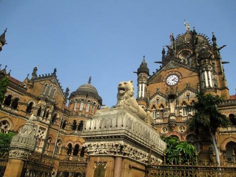 Mumbai (112)