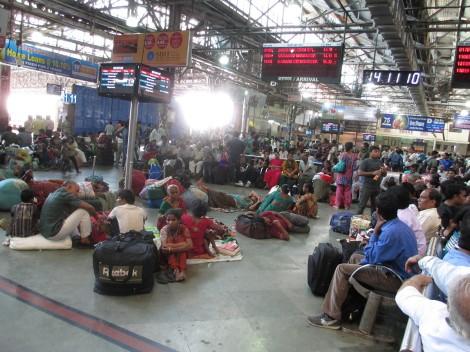Mumbai (117)