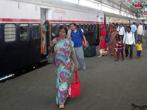 Mumbai (118)