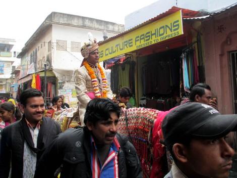 Pushkar (57)