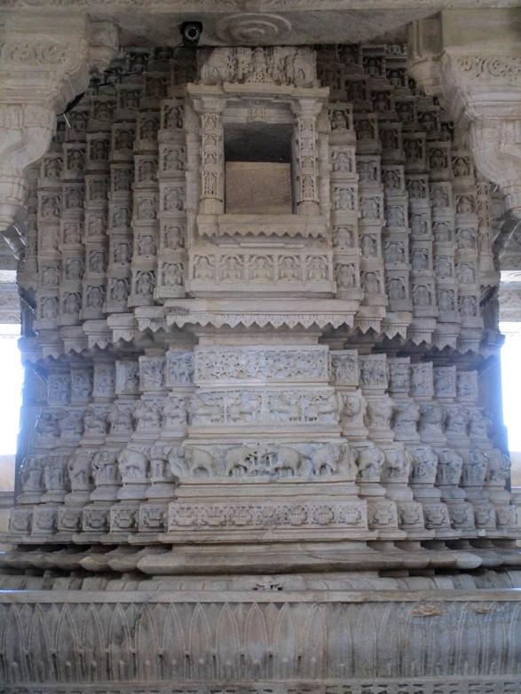 Ranakpur (16)