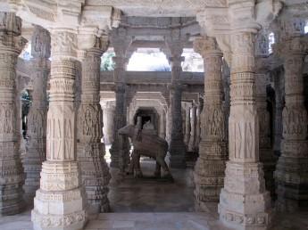 Ranakpur (18)