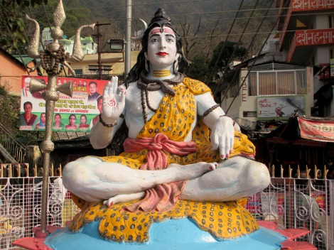 Rishikesh (1)