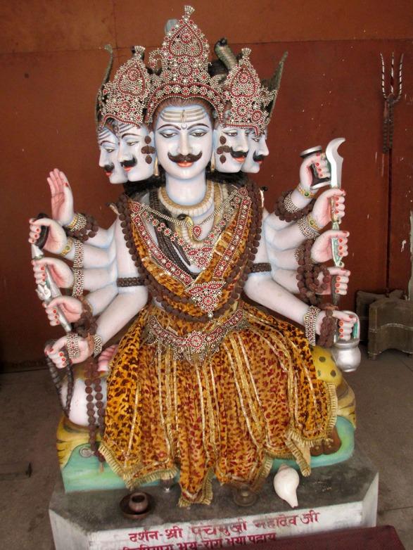 Rishikesh (2)