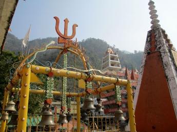 Rishikesh (3)