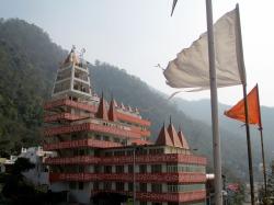 Rishikesh (5)