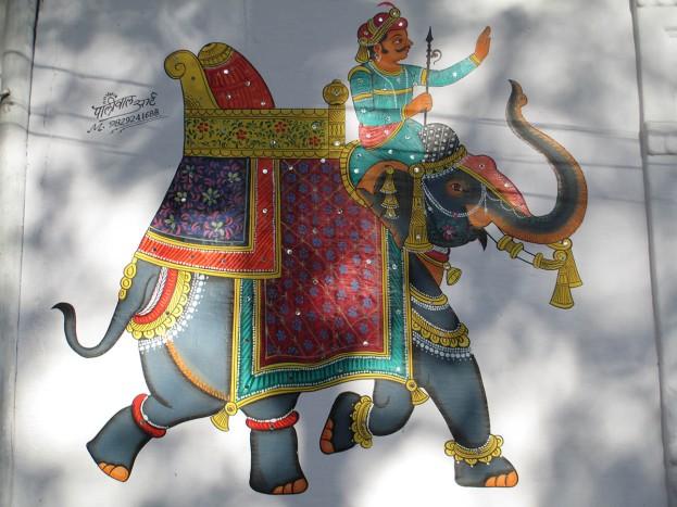 Udaipur (116)