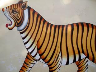 Udaipur (117)