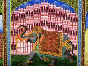 Udaipur (118)