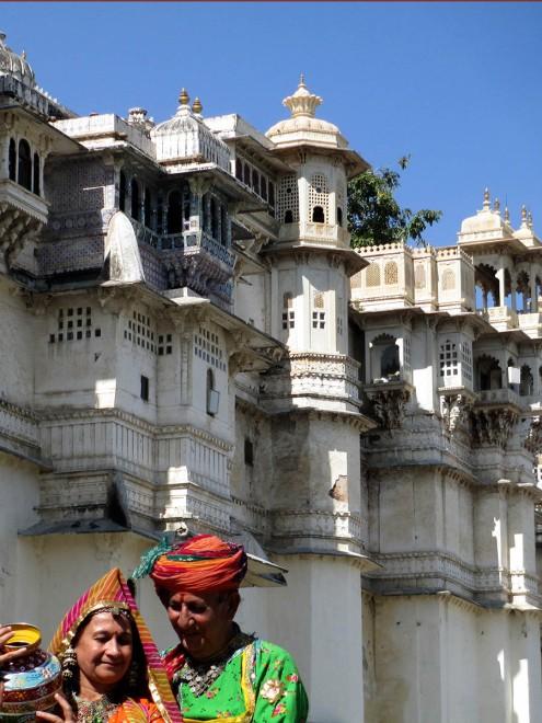 Udaipur (26)