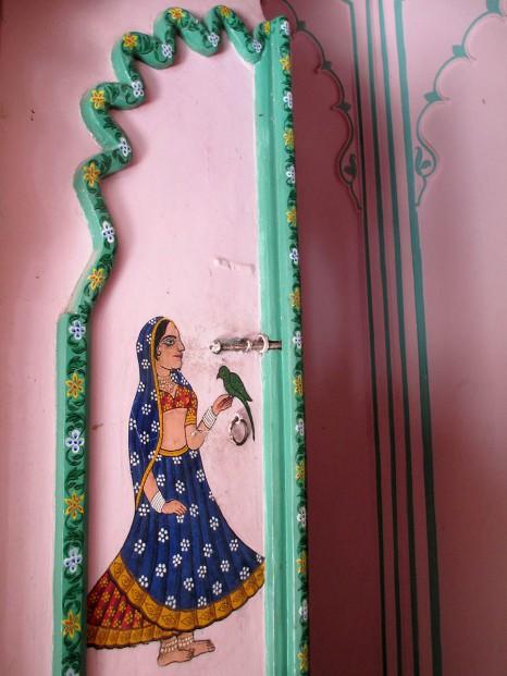Udaipur (51)