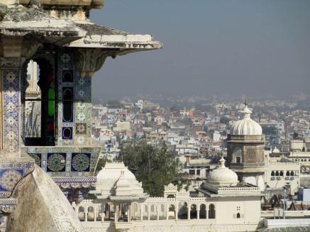 Udaipur (53)