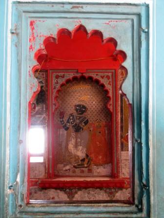 Udaipur (59)