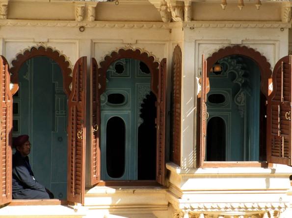 Udaipur (61)