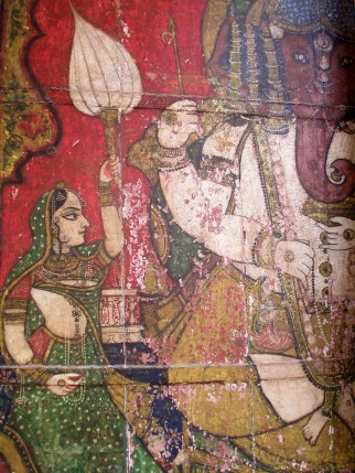 Udaipur (70)