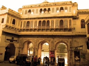 Udaipur (9)