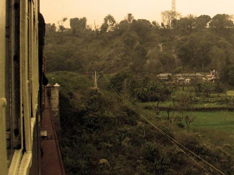 Valle de Kangra (3)