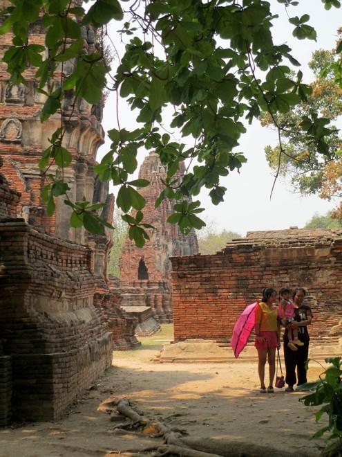 Ayutthaya (17)