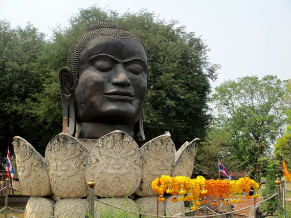 Ayutthaya (39)