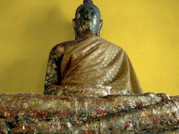 Ayutthaya (56)