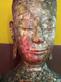 Ayutthaya (58)