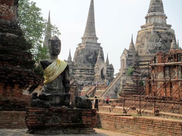 Ayutthaya (74)