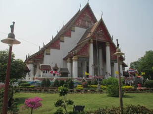 Ayutthaya (75)