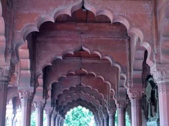 Delhi (10)