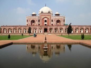 Delhi (100)