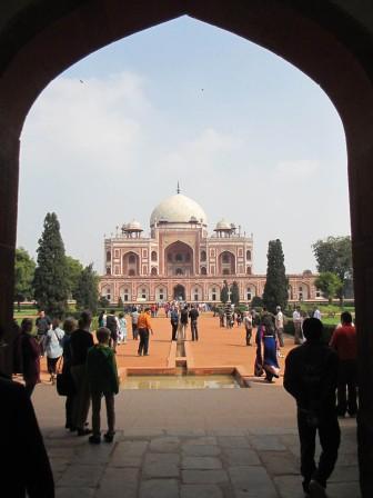 Delhi (104)