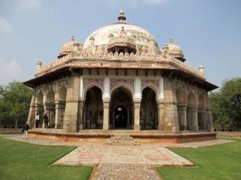 Delhi (106)