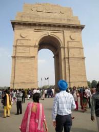 Delhi (118)
