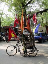 Delhi (120)