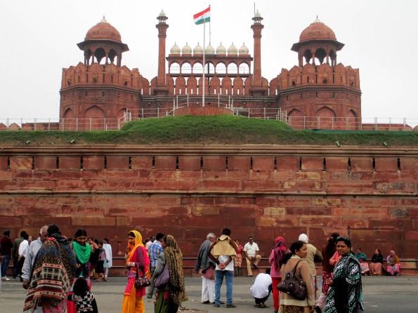 Delhi (19)