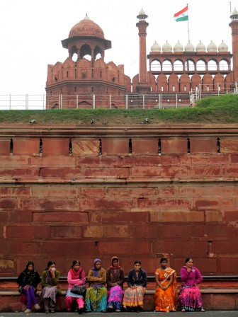 Delhi (2)