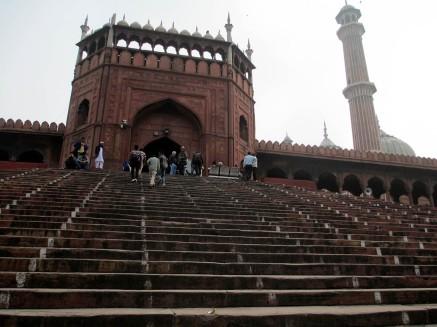 Delhi (39)