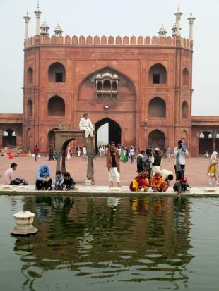 Delhi (57)