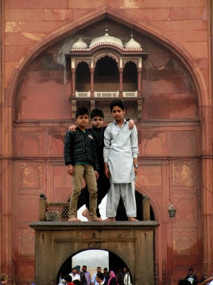 Delhi (67)