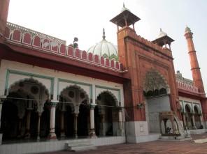 Delhi (74)
