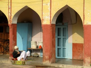 Delhi (78)