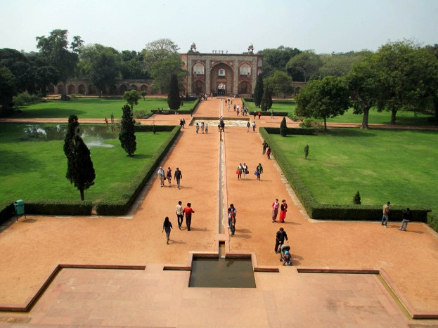 Delhi (88)