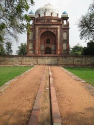 Delhi (98)
