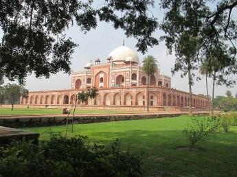 Delhi (99)