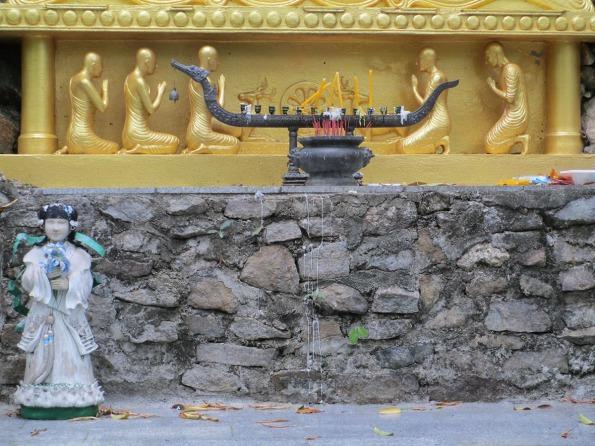 Koh Phangam (124)