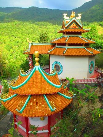 Koh Phangam (147)