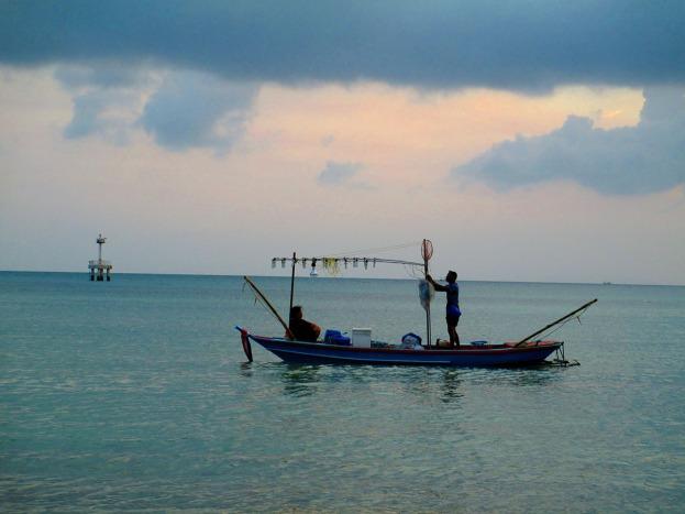 Koh Phangam (164)