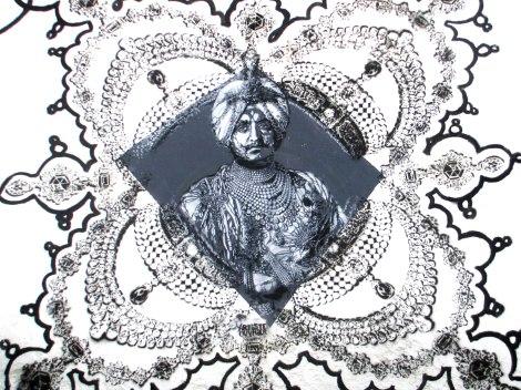 Pondicherry (12)