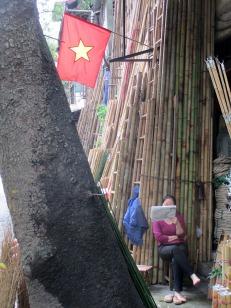 Hanoi (30)