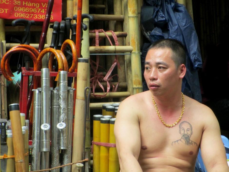 Hanoi (33)
