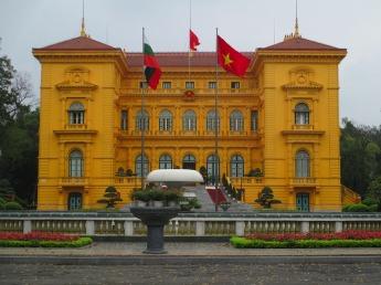 Hanoi (39)
